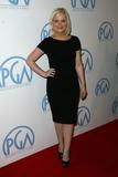 Amy Poehler Photo 2