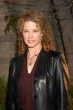 Nancy Travis Photo 2