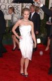 Kristen Bell Photo 2