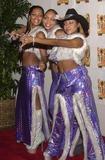 Photo - 14th Annual Soul Train Music Awards