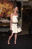 Sienna Guillory Photo 2