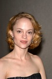 Angela Bettis Photo 2