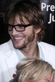 Ashton Kutcher Photo 2