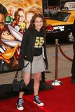 Photo - Looney Tune Back In Action World Premiere