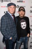 Adam Rifkin Photo - Spencer Garrett Adam Rifkinat The Last Movie Star Premiere Egyptian Theater Hollywood CA 03-22-18