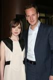 Ellen Page Photo 2