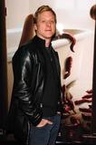 Alan Tudyk Photo 2
