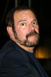 Arnold Klein Photo 2