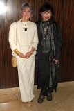 Amy Tan Photo 2