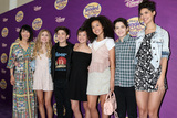 Asher Angel Photo 2