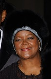 Pastor Shirley Caesar Photo 2