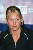 Anna Kournikova Photo 2