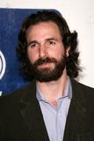 Adam Shapiro Photo 2