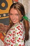 Amanda Dodson Photo 2