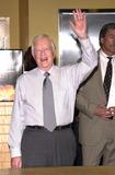 Jimmy Carter Photo 2