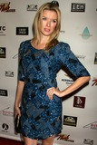 Photo - Beverly Hills Film TV and New Media Festival Opening Night