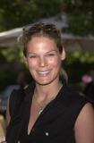 Serena Altschul Photo 2
