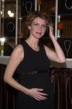 Allison Smith Photo 2