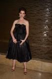Ann Hathaway Photo 2