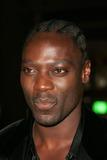Adewale Akinnuoye-Agbaje Photo 2