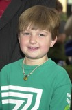 Angus T. Jones Photo 2