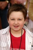 Angus T Jones Photo 2