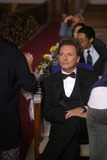 Armand Assante Photo 2