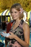 Maggie Grace Photo 2