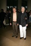 Michael Mann Photo 2