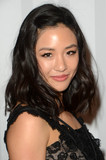 Constance Wu Photo - The Book of Love Premiere