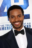 Andre Holland Photo 2