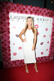 Photo - Joanna Krupaat the launch of Karina Smirnoffs Karina Collection with LA Splash Cosmetics at the Sofitel Los Angeles at Beverly Hills CA 08-21-17