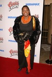 Anna Maria Horsford Photo 2