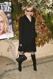 Renee Zellweger Photo 2