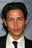Anthony Ruivivar Photo 2