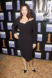 Photo - The 5th Annual Jewish Image Awards
