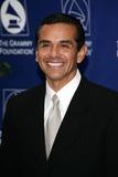 Antonio Villaraigosa Photo 2