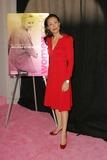 Ann Curry Photo 2