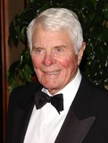 Peter Graves Photo 2