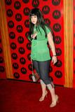 Kelly Osbourne Photo 2