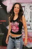 Amy Fisher Photo 2