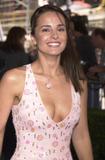 Jacqueline Obradors Photo 2