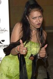 Annabella Lwin Photo 2