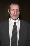 Ed O'Neill Photo 2