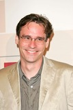 Robert Sean Leonard Photo 2