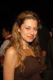 Amy Brassette Photo 2