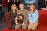 Steven Spielberg Photo 2