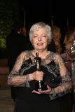 Thelma Schoonmaker Photo 2