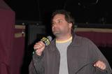 Artie Lange Photo 2
