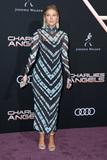 Photo - Charlies Angels Premiere